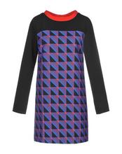 MINUETO | MINUETO Короткое платье Женщинам | Clouty