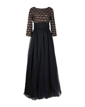 Isabel Garcia   ISABEL GARCIA Длинное платье Женщинам   Clouty