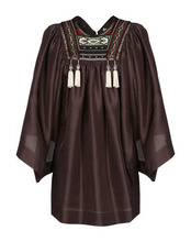 Etro | ETRO Короткое платье Женщинам | Clouty