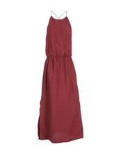 Souvenir | SOUVENIR Длинное платье Женщинам | Clouty