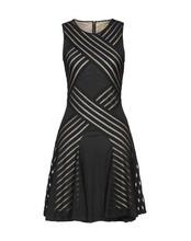 Versace Jeans | VERSACE JEANS Короткое платье Женщинам | Clouty