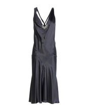 Aspesi | ASPESI Платье длиной 3/4 Женщинам | Clouty
