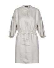Les Copains | LES COPAINS Короткое платье Женщинам | Clouty