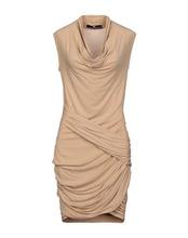 Elisabetta Franchi | ELISABETTA FRANCHI 24 ORE Короткое платье Женщинам | Clouty