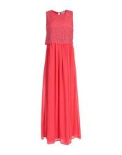 La Kore | LA KORE Длинное платье Женщинам | Clouty