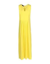 Les Copains   LES COPAINS Длинное платье Женщинам   Clouty