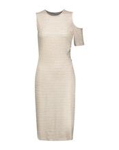 Kain Label | KAIN Платье до колена Женщинам | Clouty
