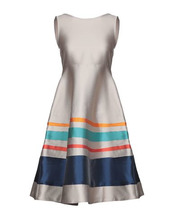 Background   BACKGROUND Платье до колена Женщинам   Clouty