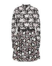 Giamba | GIAMBA Короткое платье Женщинам | Clouty