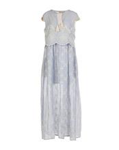 Background   BACKGROUND Длинное платье Женщинам   Clouty