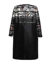 URIC | URIC Легкое пальто Женщинам | Clouty