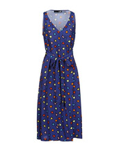 Love Moschino | LOVE MOSCHINO Платье длиной 3/4 Женщинам | Clouty