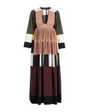 VALENTINO   VALENTINO Длинное платье Женщинам   Clouty