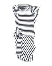 Junya Watanabe | JUNYA WATANABE COMME des GARCONS Платье до колена Женщинам | Clouty