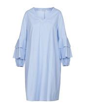 Silvian Heach | SILVIAN HEACH Короткое платье Женщинам | Clouty