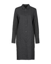Malloni | MALLONI Платье до колена Женщинам | Clouty