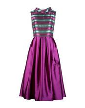 Matilde Cano | MATILDE CANO Платье длиной 3/4 Женщинам | Clouty