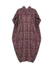 Marni | MARNI Платье до колена Женщинам | Clouty
