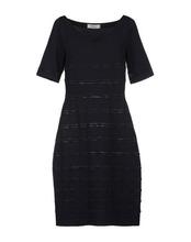 D.Exterior | D.EXTERIOR Платье до колена Женщинам | Clouty