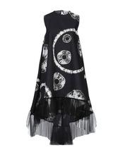 Virna Dro | VIRNA DRO® Короткое платье Женщинам | Clouty