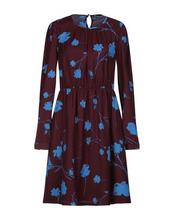 VERO MODA | VERO MODA Короткое платье Женщинам | Clouty
