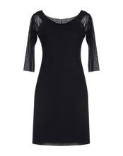 Almeria | ALMERIA Короткое платье Женщинам | Clouty