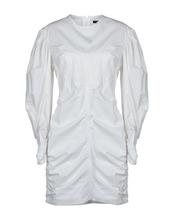 Isabel Marant | ISABEL MARANT Короткое платье Женщинам | Clouty