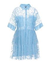 Si-Jay | SI-JAY Короткое платье Женщинам | Clouty