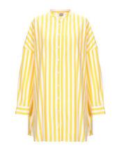 Aspesi | ASPESI Короткое платье Женщинам | Clouty