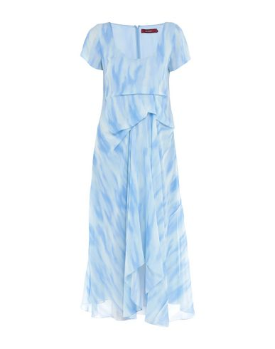 Sies Marjan | SIES MARJAN Платье до колена Женщинам | Clouty