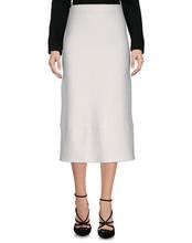 Victoria Beckham | VICTORIA BECKHAM Юбка длиной 3/4 Женщинам | Clouty