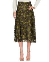 Tenax | TENAX Длинная юбка Женщинам | Clouty
