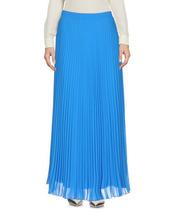 Caractère | CARACTERE Длинная юбка Женщинам | Clouty