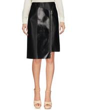 Versace | VERSACE Юбка до колена Женщинам | Clouty