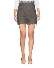 Blumarine | BLUMARINE Повседневные шорты Женщинам | Clouty