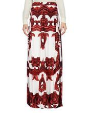 Philipp Plein   PHILIPP PLEIN Длинная юбка Женщинам   Clouty