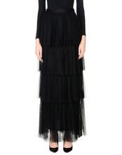 PINKO | PINKO Длинная юбка Женщинам | Clouty