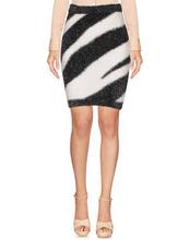 Boutique Moschino | BOUTIQUE MOSCHINO Юбка до колена Женщинам | Clouty
