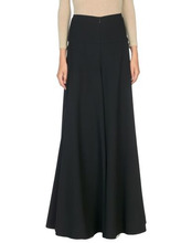 ALAÏA | ALAIA Длинная юбка Женщинам | Clouty