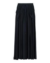 Chloé | CHLOE Длинная юбка Женщинам | Clouty