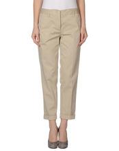 Aspesi | ASPESI Повседневные брюки Женщинам | Clouty