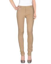 Cristina Effe   CRISTINAEFFE COLLECTION Повседневные брюки Женщинам   Clouty