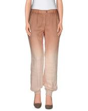 Gaudi | GAUDI Повседневные брюки Женщинам | Clouty