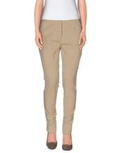 MICHAEL KORS | MICHAEL KORS Повседневные брюки Женщинам | Clouty