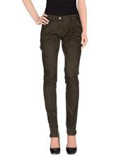 Napapijri | NAPAPIJRI Повседневные брюки Женщинам | Clouty