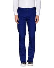 Bikkembergs | BIKKEMBERGS Повседневные брюки Мужчинам | Clouty