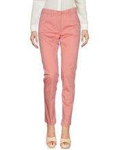 Peserico   PESERICO SIGN Повседневные брюки Женщинам   Clouty