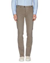 Jfour   JFOUR Повседневные брюки Мужчинам   Clouty