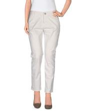 J Brand | J BRAND Повседневные брюки Женщинам | Clouty