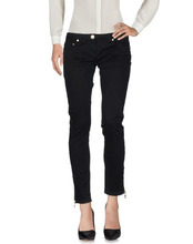 Elisabetta Franchi | ELISABETTA FRANCHI JEANS Повседневные брюки Женщинам | Clouty